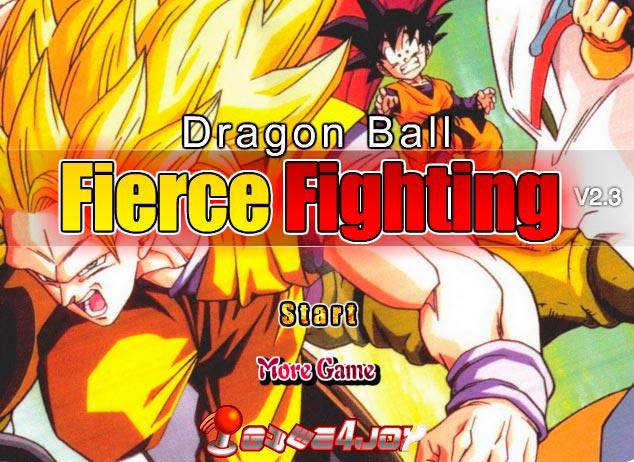el cine y los videojuegos goku bola de dragon dragonball
