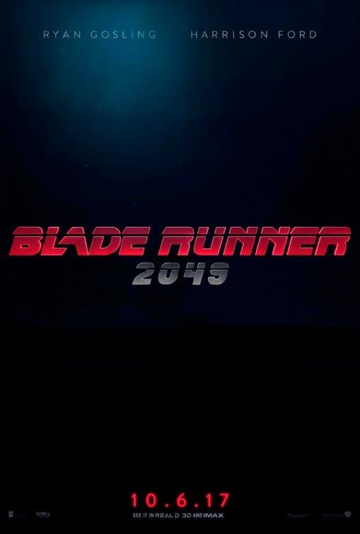 Películas que tienes que ver en 2017