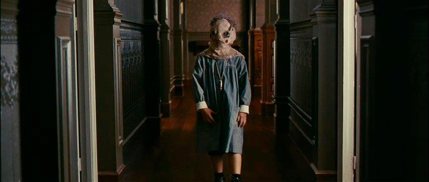 películas españolas para ver en Halloween