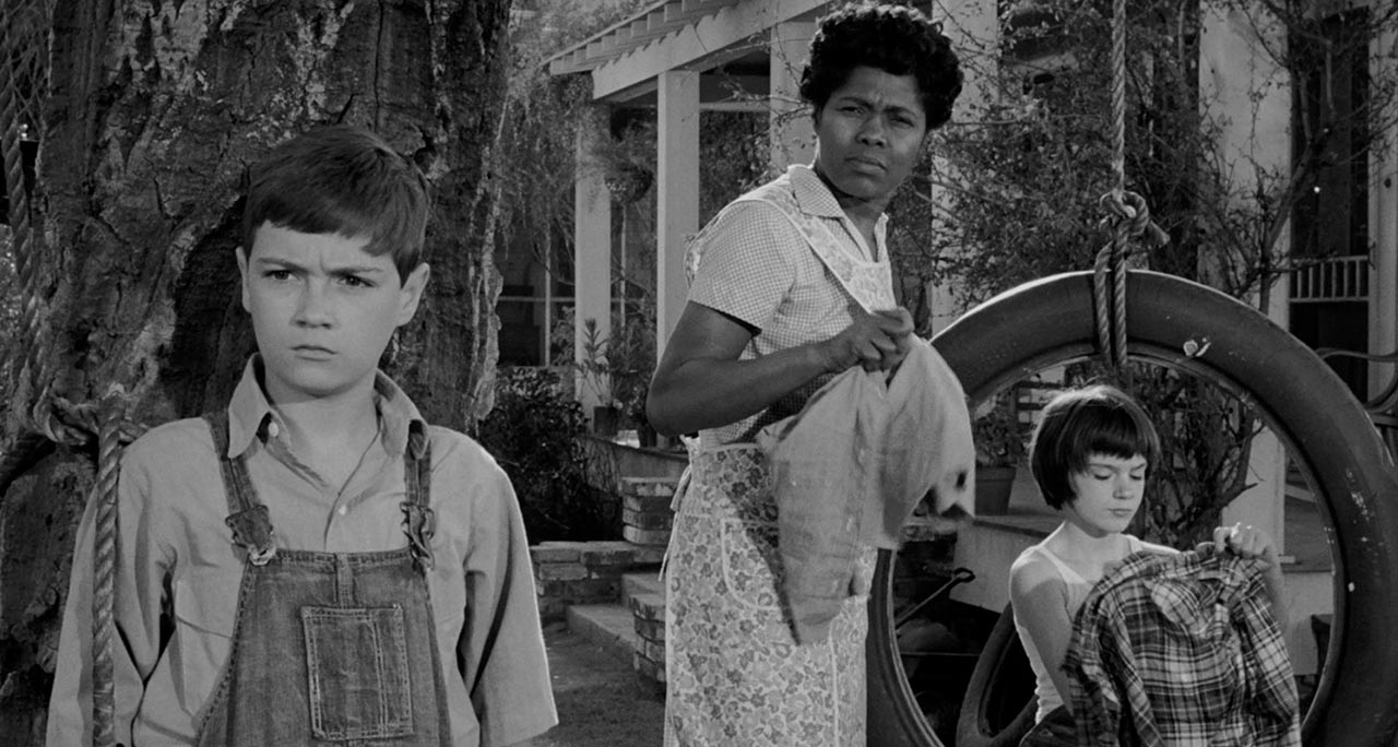 matar a un ruiseñor to kill a mockingbird